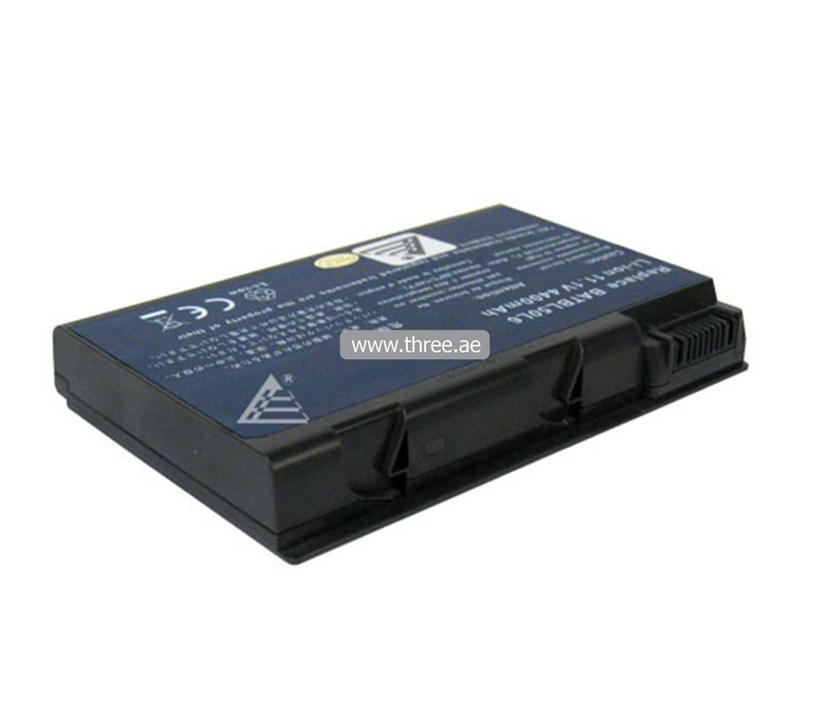 Acer TravelMate 4230 Battery