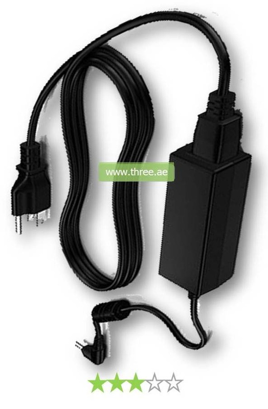 Sony viao 30w Charger