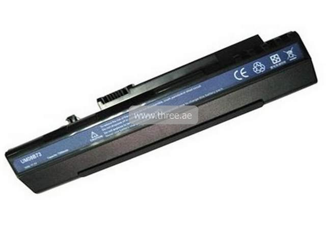 Acer ZG5 Battery (Acer Aspire One Battery)