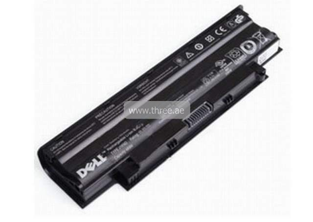 Dell 15R N5010 Battery