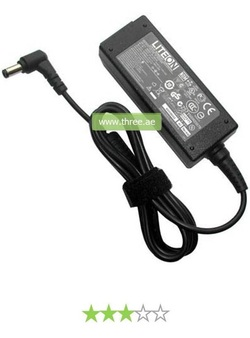 Packard Bell 65w charger