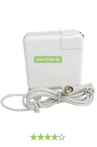 Apple iBook 65w charger