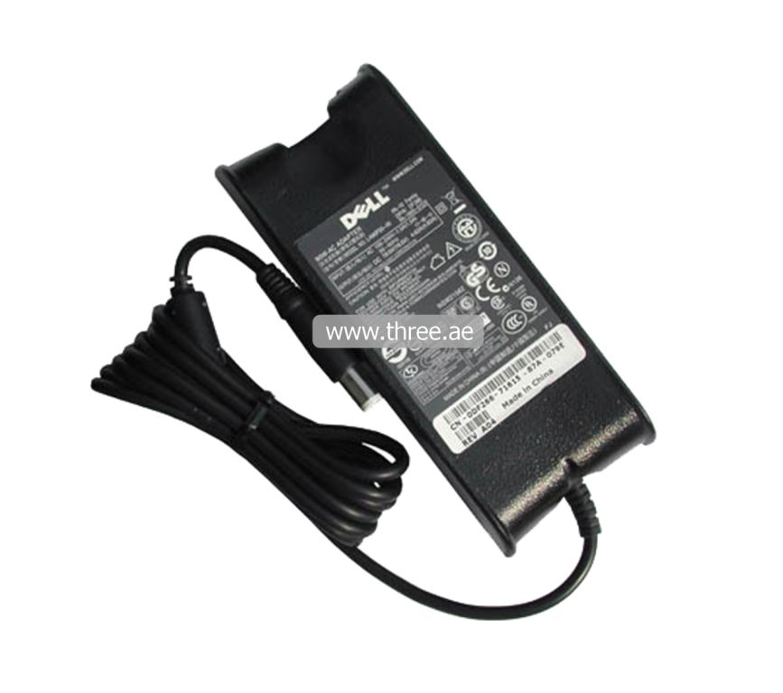Dell Inspiron PA-12 Family Adapter