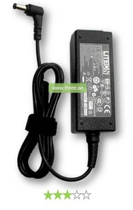 Acer 45w Charger